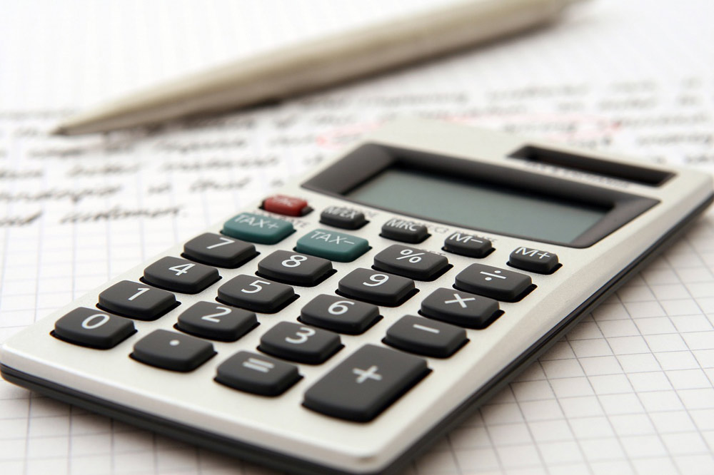 Start-up guide to all things taxes