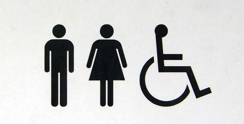 Know Your Duty Towards Disability